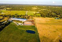 ONE OF A KIND WEATHERFORD RANCH