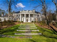WHITE OAKS - EXCEPTIONAL GATED ESTATE