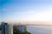 NEW CONDO TO BE BUILT OFFERS LUXURY FEATURES AND AMENITIES THROUGHOUT
