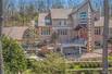 BEAUTIFUL CUSTOM-BUILT HOME COMBINES TIMELESS ELEGANCE WITH FUNCTION