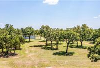 OWN ONE OF THE NICEST CATTLE AND RECREATIONAL RANCHES AVAILABLE