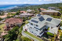 SPACIOUS LUXURY HOME WITH EXPANSIVE OCEAN VIEWS