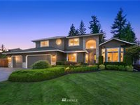 SPACIOUS FAMILY HOME WITH INCREDIBLE ENTERTAINING SPACE