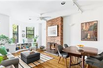 BEAUTIFUL BOUTIQUE CO-OP IN PERFECT PARK SLOPE LOCATION