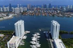 IMMACULATE VIEWS OF THE OCEAN AT MARINA PALMS