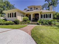 FAIRWAY HOME WITH GREAT CURB APPEAL ON HILTON HEAD