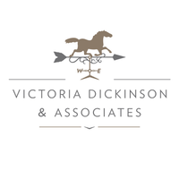 Victoria Dickinson & Associates