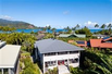 SOUGHT-AFTER HANALEI LIFESTYLE