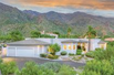 GORGEOUS ALTA VISTA HOME SURROUNDED BY MOUNTAINS