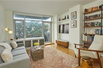 EXCEPTIONAL MODERN CONDO IN PARK SLOPE
