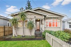 CHARMING AND CLASSIC BUNGALOW IN PRIME LOCATION