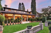A WESTCLIFF HOME OF DISTINCTION