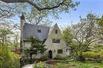 BEAUTIFUL MEDIEVAL REVIVAL HOME IN HISTORIC FIELDSTON NEIGHBORHOOD