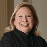 Beverly Berry