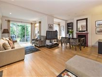 CHARMING FIVE BEDROOM HOME