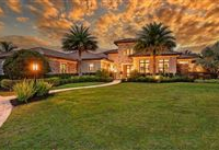 THE ULTIMATE IN LUXURY LIVING IN THE CONCESSION
