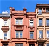 CHARMING AND EXQUISITE BED-STUY BROWNSTONE