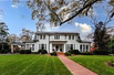 ICONIC CHARLOTTE HOME