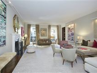 STATELY AND SOPHISTICATED MINT 11 ROOM HOME