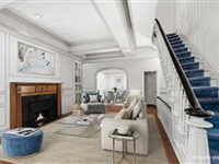BEAUTIFULLY APPOINTED FOUR-STORY TOWNHOUSE