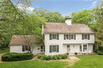 CLASSIC AND GRACIOUS WILLIAMSBURG COLONIAL