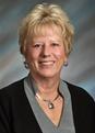 Marcia Greenwald