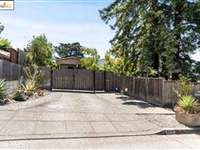 A GATED IMMACULATE HOME