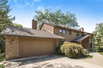 OUTSTANDING CONTEMPORARY IN HIGHLY DESIRED EARHART WEST SUBDIVISION