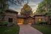 THIS LUXURIOUS ESTATE IS A BEAUTIFUL PRIVATE OASIS