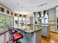 EXPERIENCE THE BEST OF TARRYTOWN IN A GREAT LOCATION