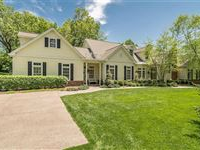 CHARMING TWO ACRE PROPERTY