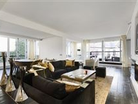 EXCEPTIONAL APARTMENT IN A PRIME LOCATION