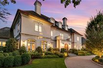 UNPARALLELED LUXURY HOME IN BRONXVILLE
