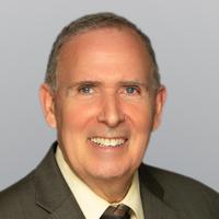 Richard Bocchieri