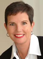 Kate Gladchun
