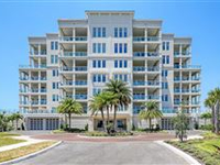RESORT-STYLE LIVING IN LUXURIOUS CONDOMINIUM IN BELLEVIEW PLACE