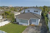 GORGEOUS FAMILY HOME IN UNBEATABLE AUCKLAND LOCATION