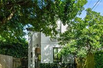 EXQUISITE HOME WITH TASTEFUL FINISHES NEAR AUDUBON PARK