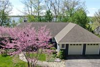ULTIMATE VIEWS OF EAGLE LAKE WITH PRIVACY