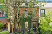 A MUST SEE CHIC NEW YORK STYLE BROWNSTONE