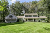 RENOVATED COLONIAL FAMILY HOME