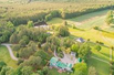 GORGEOUS FULLY RESTORED HISTORICAL HOME AND GUEST HOUSE ON 308 ACRES