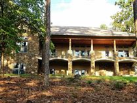 GREAT WATER VIEW HOME WITH ACCESS TO PICKWICK LAKE