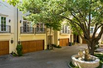 LUXURY RESIDENCE IN CASCADA AN EXCLUSIVE, GATED ENCLAVE