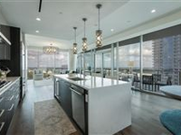EXPERIENCE THE LUXURY LIFESTYLE OF THE WINDROSE TOWER