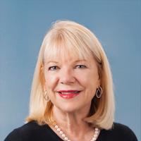 Annette Black