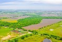 BEAUTIFUL PROPERTY WITH AN ABUNDANCE OF LAND