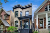 WELCOME HOME TO THIS GORGEOUS RENOVATION