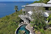ELEGANT PROPERTY WITH LAND AND PANORAMIC OCEAN VIEWS
