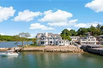 AN AMAZING LIFESTYLE IN THE VILLAGE OF STONY CREEK